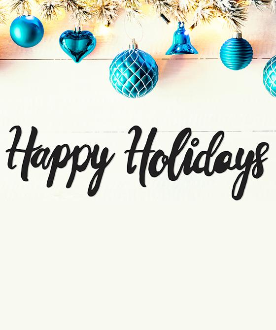 December Newsletter - Prime care
