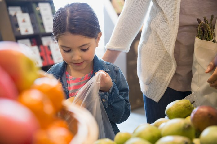 In-Store Education and Grocery Store Tour - Prime Care, Milton