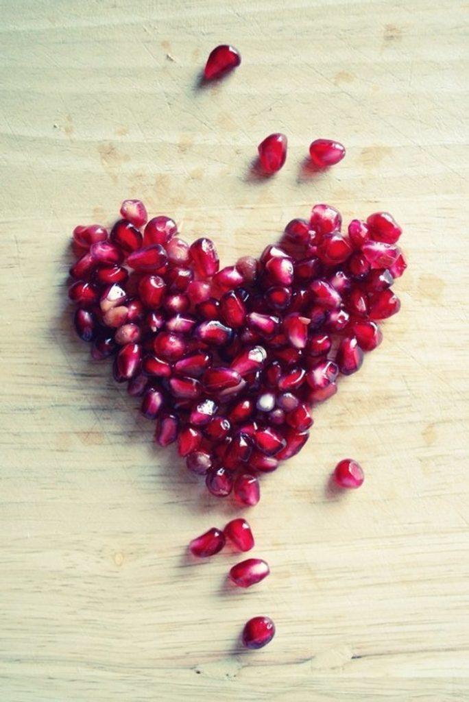 Heart Health - Prime care, Milton