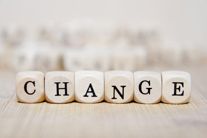 Craving Change - Prime care, Milton
