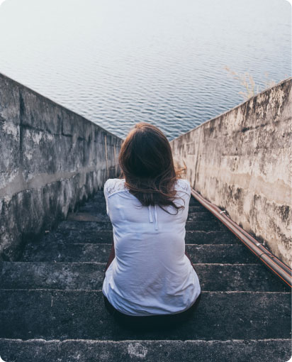 Mindfulness for Health - Prime care, Milton