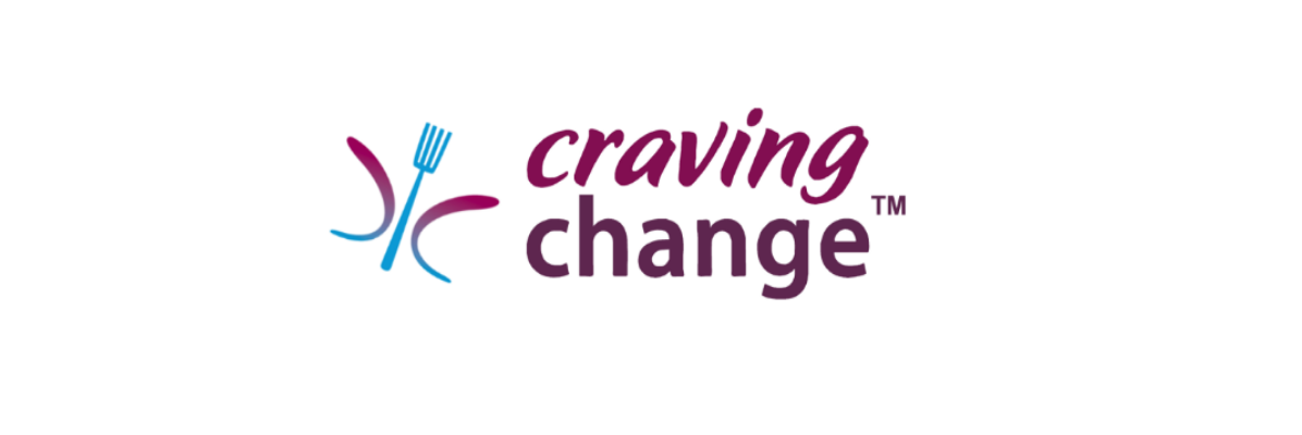 craving change program