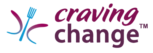 Craving Changes