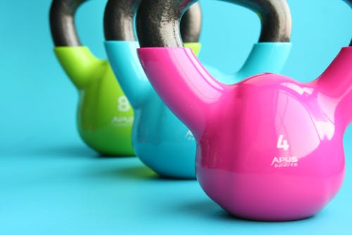 Join our Free Exercise Class